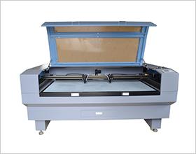 C02光纤激光切割机.png