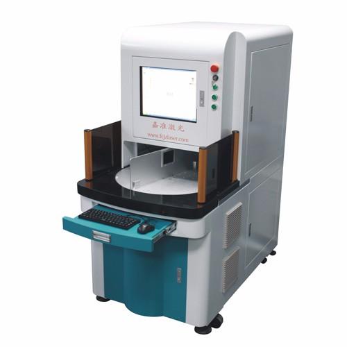 二工位四工位紫外激光打标机.jpg