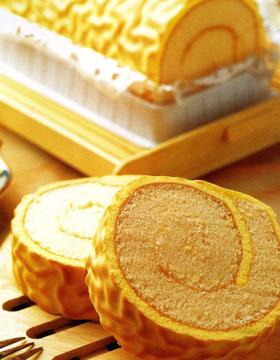 东莞蛋糕批发厂家