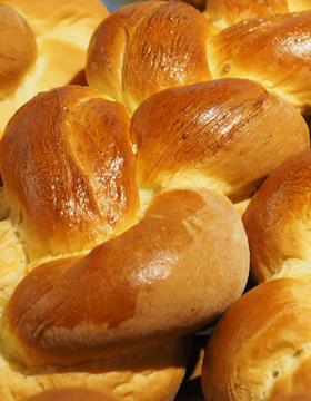 面包厂家直销
