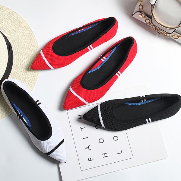 夏天穿什么鞋子好看 这几双鞋子最适合夏天
