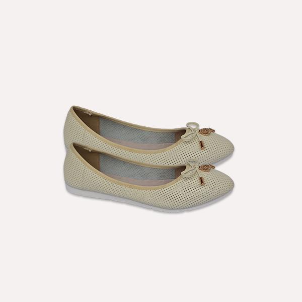 注塑真皮鞋