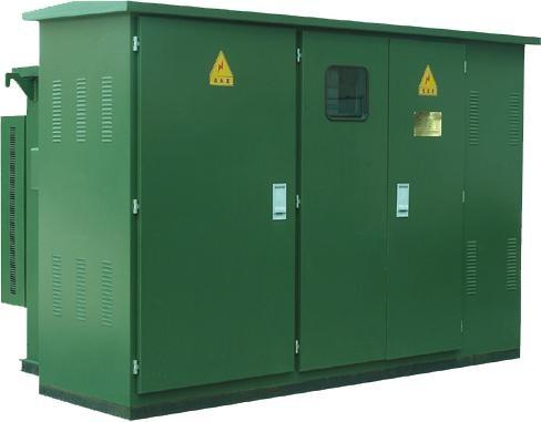 ZGS-11美式箱