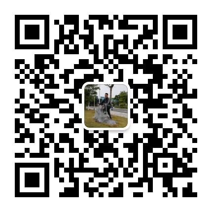 深圳接地线