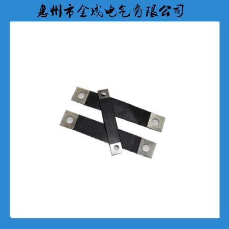 铝软连接14