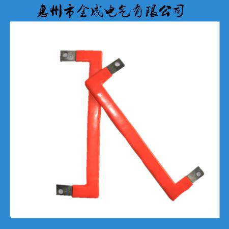 动力电池软连接6