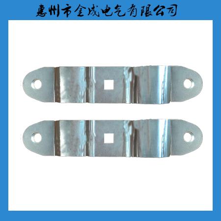 铝软连接9