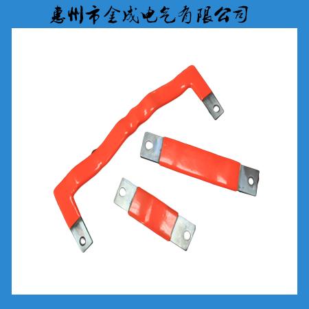 动力电池软连接