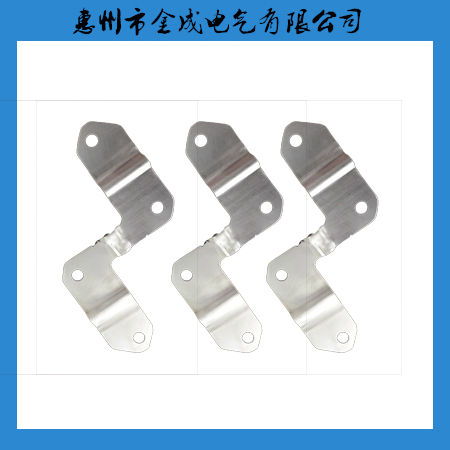 铝软连接8