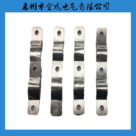 铝软连接13