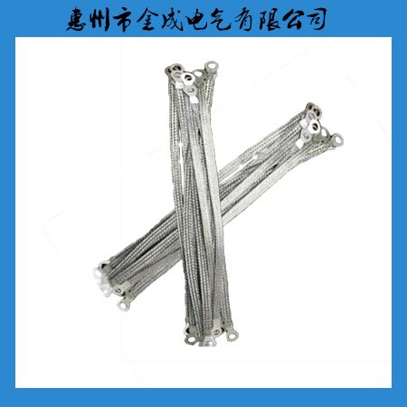 镀锡铜编织带6