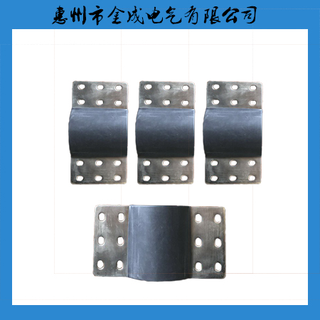 铝软连接5