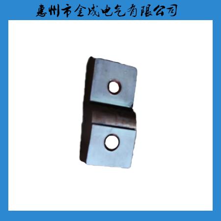 铝软连接3