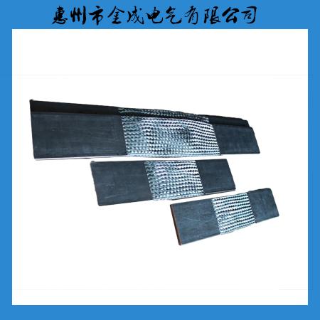 镀锡铜编织带1