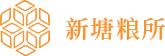 京东增城丝苗米