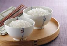 洗米小贴士