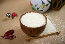 大米发黄后还能吃吗?如何吃米才健康?