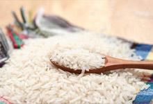 广东增城市粮食局新塘粮食管...那些你不知道的大米知识,大米的功效有哪些?