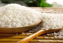 大米种类知多少,了解不一样的大米!