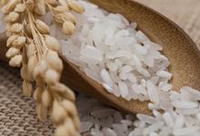 食物清洗指南:大米、这样洗就对了