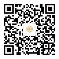 广州增城区新塘粮食管理所