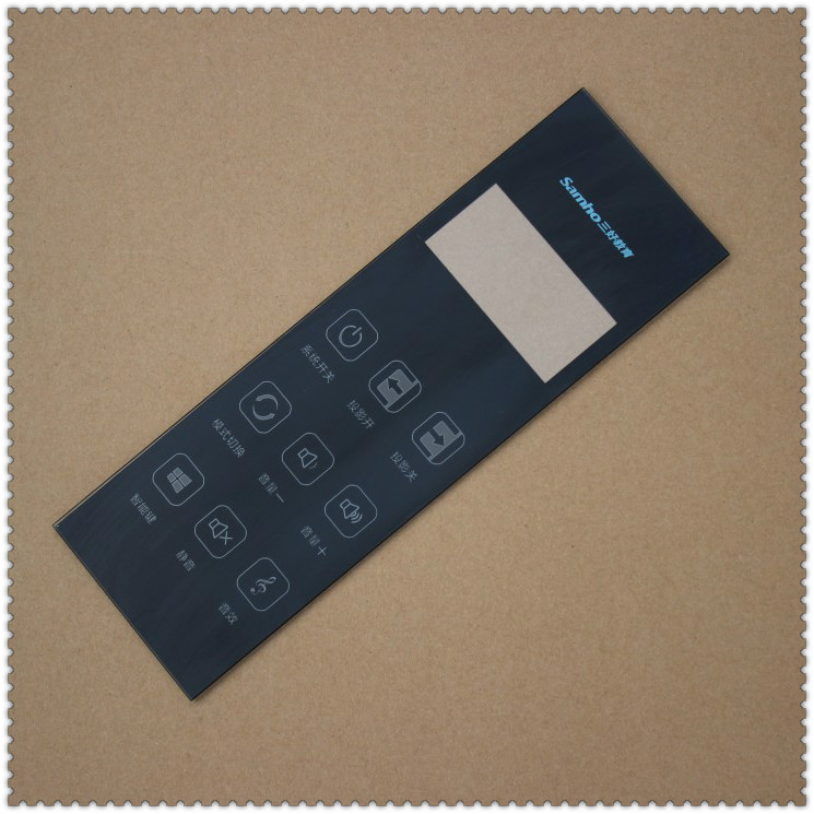 1001GB-5