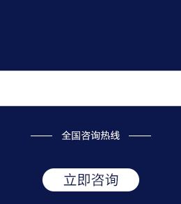 惠州真空皮带过滤机