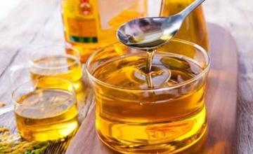 食用油行业酝酿健康升级新秩序