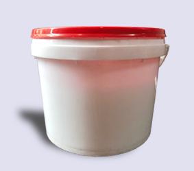 固水宝-小桶
