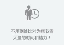 广东按揭贷款,