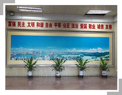 惠州废品回收