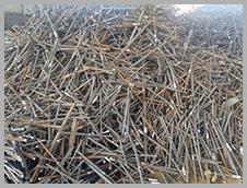惠州废品收购站