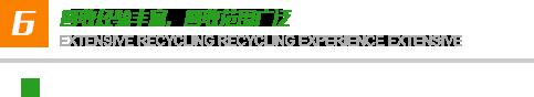惠阳废品回收