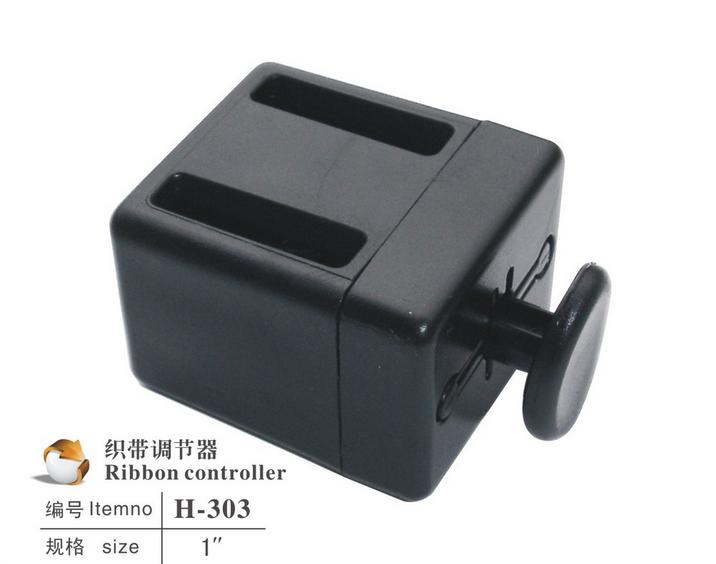 3D打印機技術的市場應用
