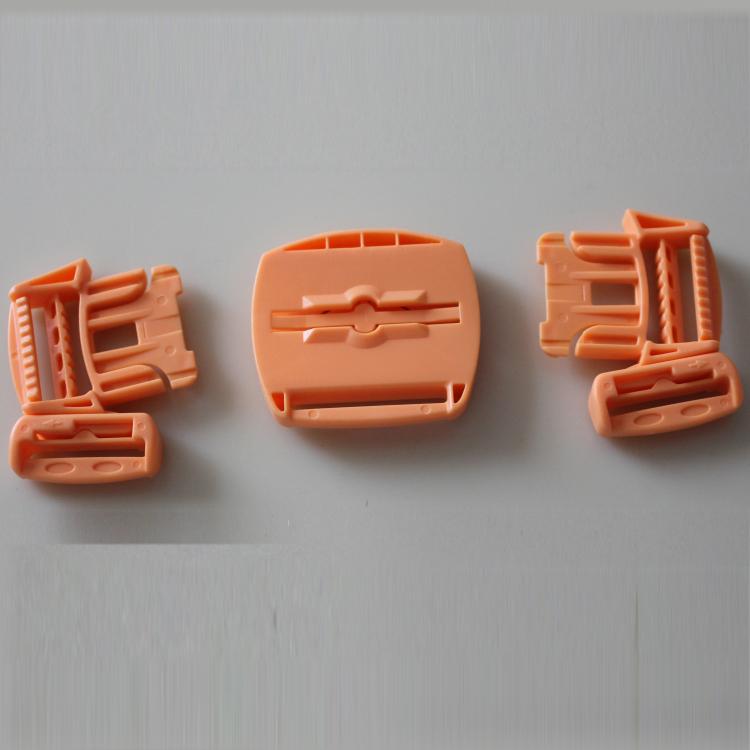 塑胶扣具的基本用途及分类有哪些?