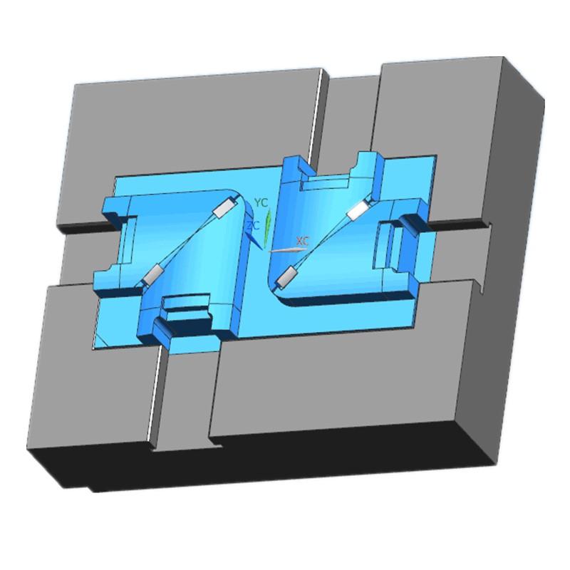 pp管件連接件1.jpg