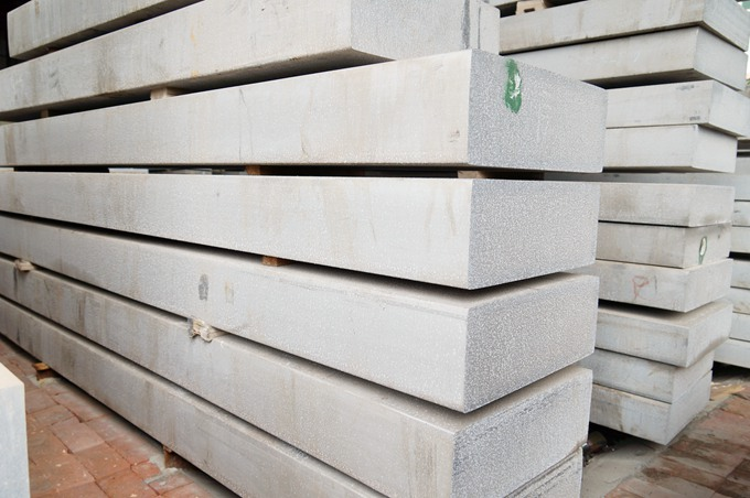 铝型材的外观质量问题