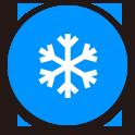 东莞换热器生产商