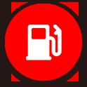 东莞全焊接板式换热器厂商