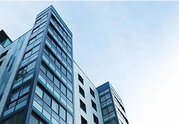 恭贺ARO埃欧公司入选2018年东莞市成长型企业