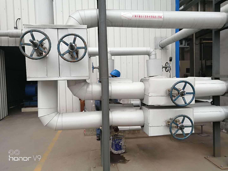 开式地源热泵系统与闭式地源热泵系统的比较