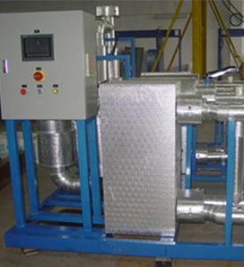 HVAC暖通应用