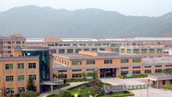广州达意隆包装机械股份有限公司