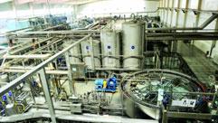 重庆啤酒股份有限公司