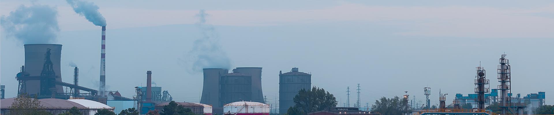 东莞高效换热厂家