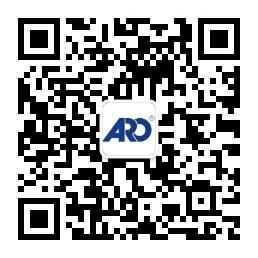 东莞高压板式换热器厂家