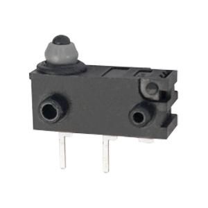 G304B-150P00C2