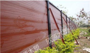 郭庆建筑黄山路项目