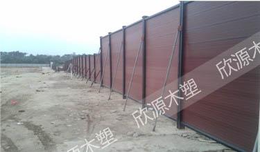 湛江工程项目
