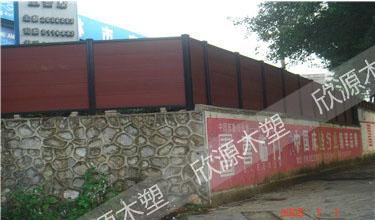 桂林工程项目